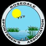 rosedale3a_300x303