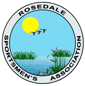 Rosedale Sportsmen's Association