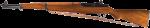 M1 Garand.png